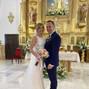 La boda de Dani y Mari y MusicALmería 7