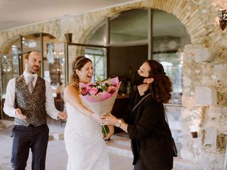 La Clau Events & Weddings 1