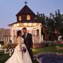La boda de Sheila Rodriguez Abril y Masía Santarrita 6