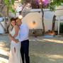 La boda de Eleonora Marini y Mas Pujol 11