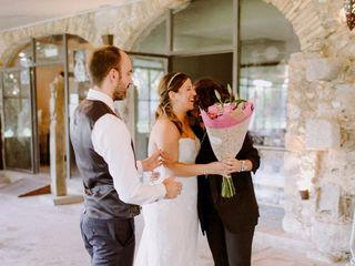 La Clau Events & Weddings 2