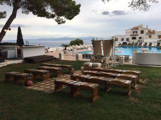 Cásate en Mallorca 1