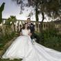 La boda de Inma P y José Aguilar Foto Vídeo Hispania 23