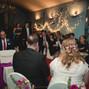 La boda de Sonia Guxens y Ramón López y Eva Roca Perruqueria 8