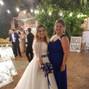 La boda de Sheila Rodriguez Abril y Masía Santarrita 7
