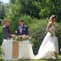 La boda de Eleonora Marini y Mas Pujol 12