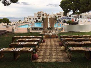 Cásate en Mallorca 2