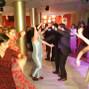La boda de Ana R. y Pineda Hifi - Fotomatón 12