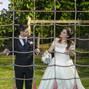 La boda de Inma P y José Aguilar Foto Vídeo Hispania 61