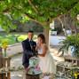 La boda de Eleonora Marini y Mas Pujol 14
