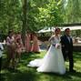 La boda de Roberto Iglesias Martin y Molino de Torquemada 12