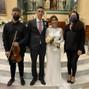La boda de Mercedes P. y MusicALmería 9