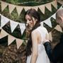 La boda de Sabina Sabieva y Mon Amour Wedding Photography 8