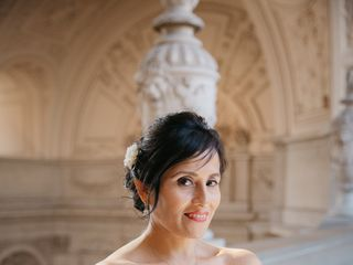Lara Onac Photography 3