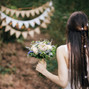 La boda de Sabina Sabieva y Mon Amour Wedding Photography 9