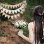 Mon Amour Wedding Photography 5