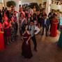 La boda de Alberto Jaramillo y Javier Luengo 49