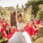 La boda de Jessica González Amoedo y Fotos DMD 7