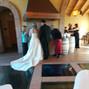 La boda de Isidre Barceló y Can Bonastre Wine Resort 19
