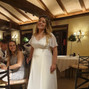 La boda de Alba Martin y Ada Novias - Feel Novias 6