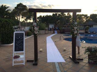 Invisa Figueral Resort 3