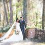 La boda de Marina y La Garriga de Castelladral 8