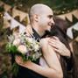 La boda de Sabina Sabieva y Mon Amour Wedding Photography 12