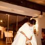 La boda de Maria Esperanza Pericet y AuloCenter 13