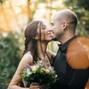 La boda de Sabina Sabieva y Mon Amour Wedding Photography 13