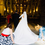 La boda de Maria Esperanza Pericet y AuloCenter 16