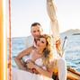 La boda de Giusy y Mediseño 10
