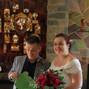 La boda de Carmen Manchon y Rita Experience 9