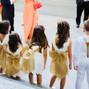 La boda de Maria Esperanza Pericet y AuloCenter 15