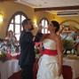 La boda de Xiozg y L'Alqueria 9