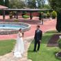 La boda de Ruben y Can Font 10