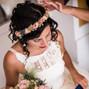 La boda de Didiana Jaramillo y MQfotógrafo 10