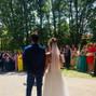 La boda de Ainara Alvarez y Rosa Clará, Bilbao 8