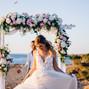 La boda de Giusy y Mediseño 13