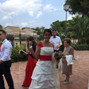 La boda de Xiozg y L'Alqueria 13