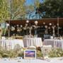 La boda de Amanda y Carpediem Catering 15