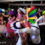 La boda de Noris Stephani y Adina Noel 26