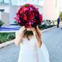 La boda de Olga Alcalá Ramírez y Cásate Conmigo 1