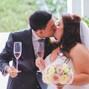 La boda de Jennifer y Jesús Lara 3