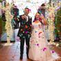 La boda de Jennifer y Jesús Lara 5