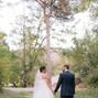La boda de Anna Giné y Lirola&Cussó 8