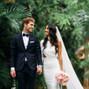 La boda de Juliane y Tdsfotografia 7