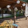 La boda de Amanda y Carpediem Catering 18