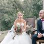 La boda de Anna Giné y Lirola&Cussó 9