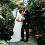 La boda de Mila y Vanesa Díaz 18
