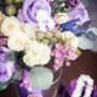 La boda de Alexandra Hernandez y Para toda la vida 11